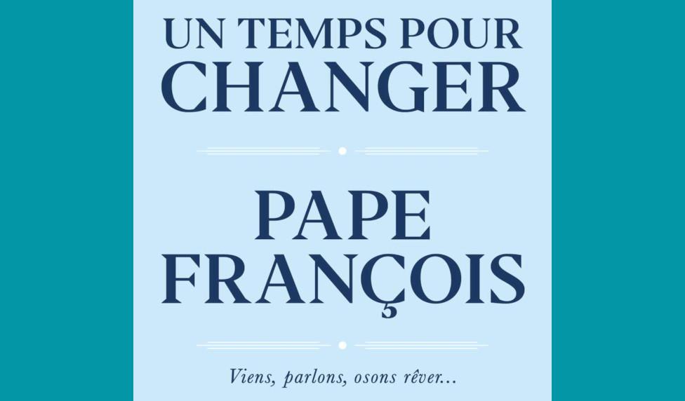 You are currently viewing Carême et Covid, un temps pour changer ?
