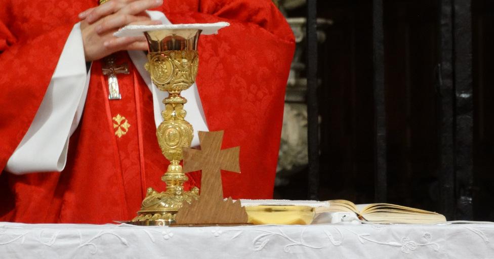 Prière des évêques pour les victimes de la pandémie
