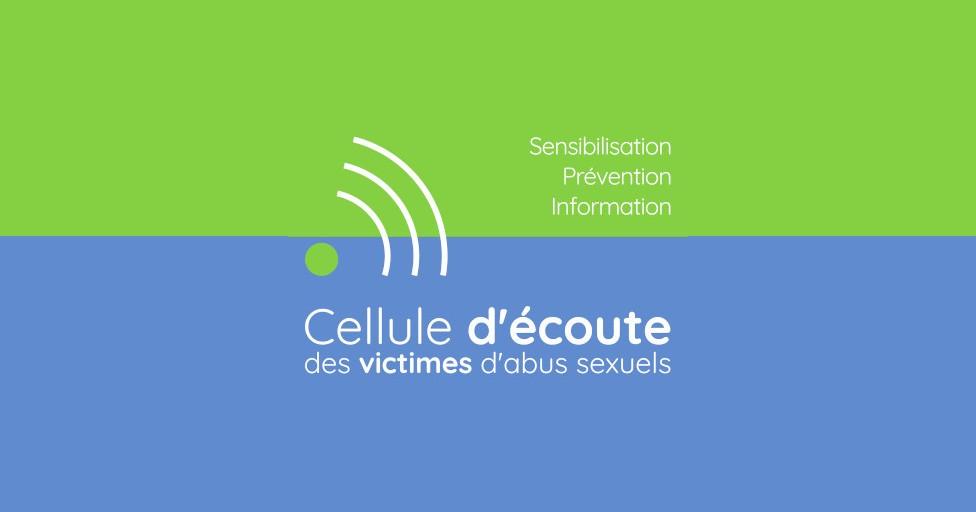 Lutte contre la pédophilie : les résolutions votées par les évêques de France en mars 2021