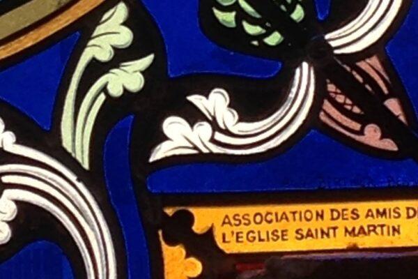 L'église Saint-Martin de Villar-d'Arène participe au Grand prix Pèlerin du patrimoine