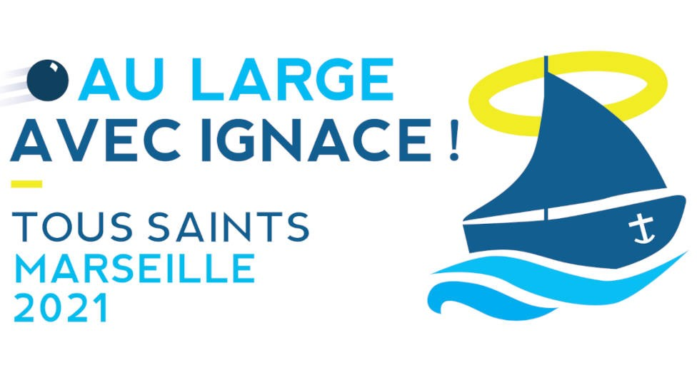 You are currently viewing Avance au large avec Ignace