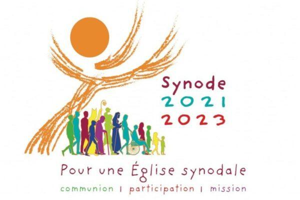 20211017 Vêpres d'ouverture diocésaine du Synode au Laus